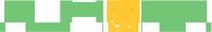 Alimonia | Ernährungsberatung | Blog Logo