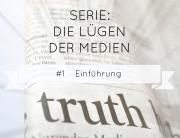 Serie Medien #1