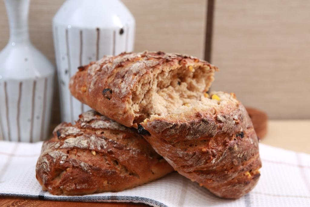 bread-708801_1920
