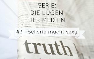Serie Medien #3