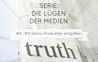 Serie Medien #4