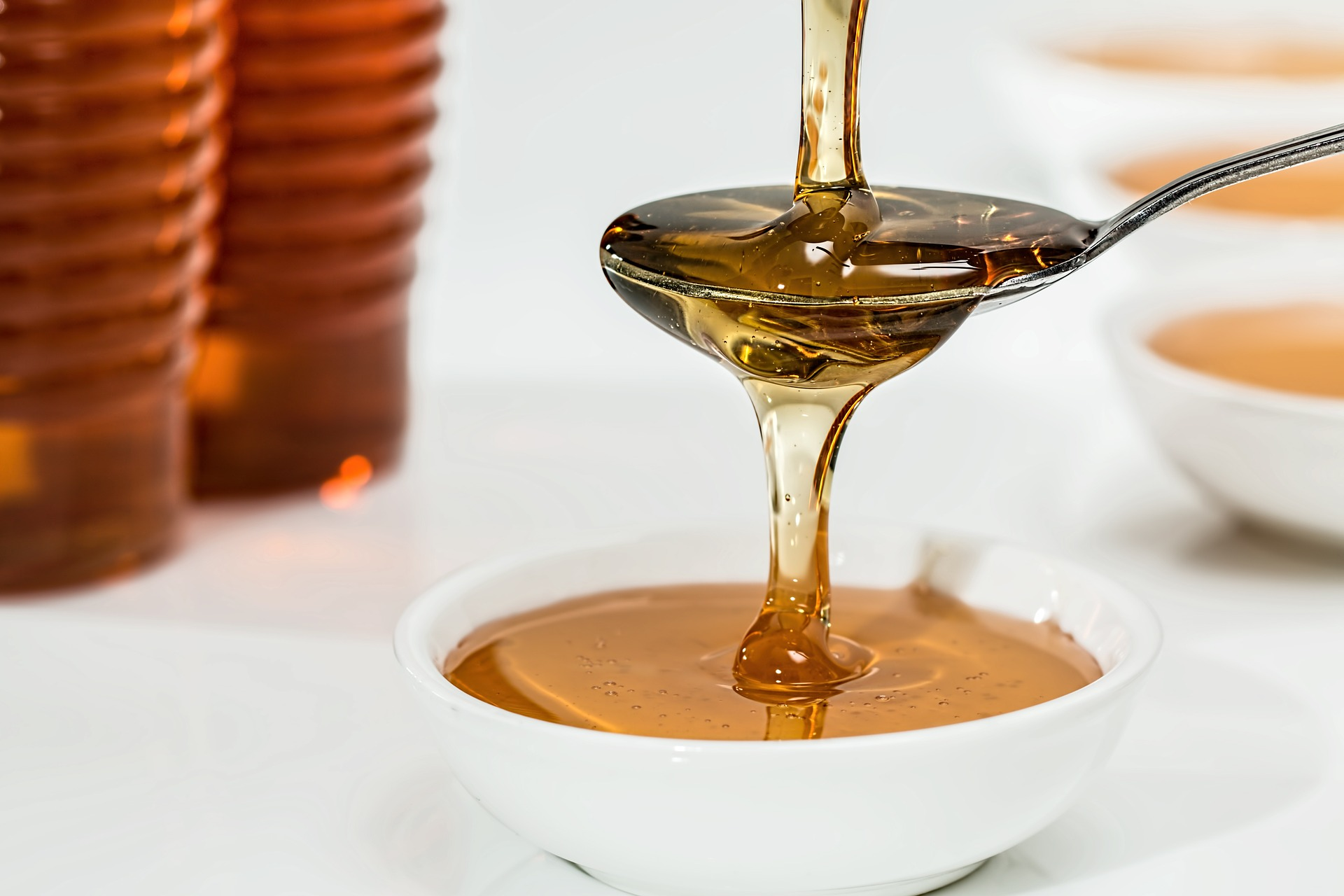 Serie Süßungsmittel | #1 Agavendicksaft – gesund oder ungesund?