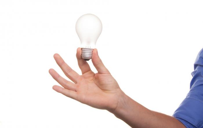 lamp-432249_1920