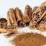 Wie gesund ist Zimt Cassia Ceylon Blutzucker Leber