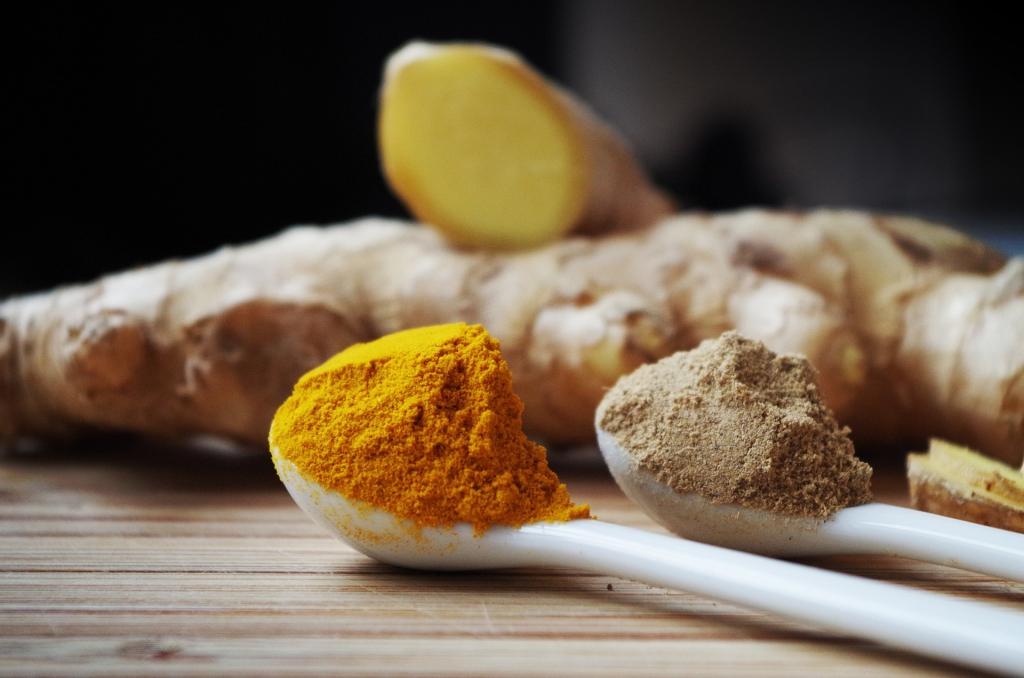Radikalfänger Antioxidantien gesund schädlich