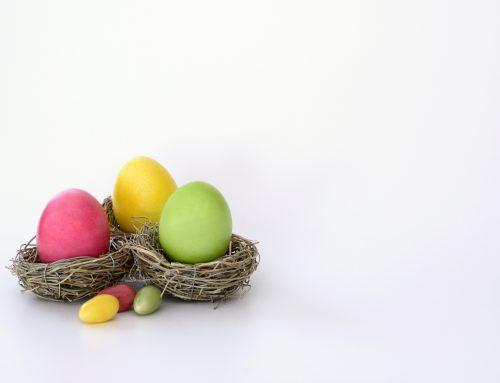 Sind Eier schlecht für den Cholesterinspiegel oder nicht?