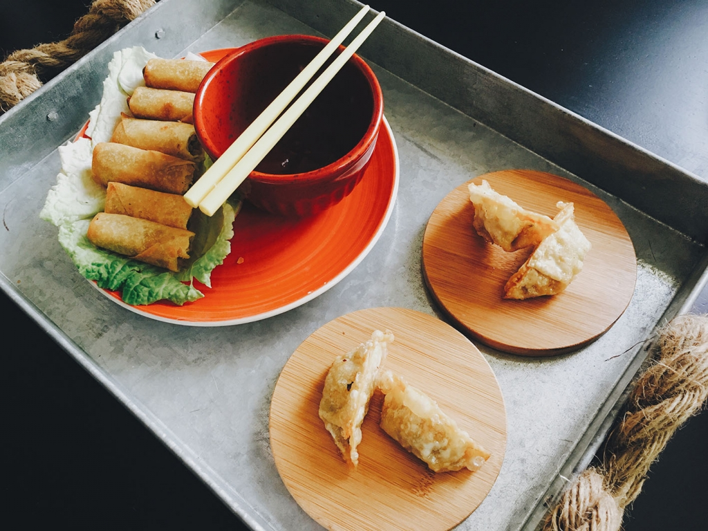 Chinesisches-Essen-Mononatriumglutamat-ungesund.jpg